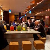 Des restaurants étoilés fermés en protestation à la politique de Trump