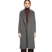 Des manteaux chics pour affronter le froid