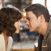 Amnésique, une jeune femme retombe amoureuse du même homme