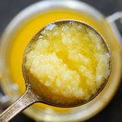 Comment faire du ghee, ce beurre santé venu d'Inde ?