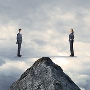 Imposer l'égalité des salaires entre hommes et femmes, une fausse bonne idée ?
