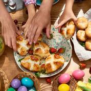 Les différentes traditions culinaires de Pâques à travers le monde