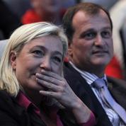 Marine Le Pen élue, Louis Aliot ne vivra pas à l'Élysée