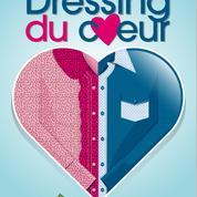 Offrez à vos vêtements une seconde vie grâce au Dressing du cœur