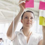 Leadership : comment être celle que l'on remarque dans une équipe ?