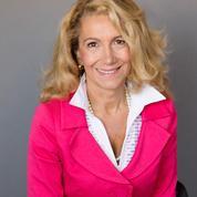 Pr Patrizia Paterlini-Bréchot :