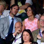 Meghan Markle ne serait pas conviée au mariage de Pippa Middleton