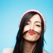 Que révèle votre humour de votre personnalité ?