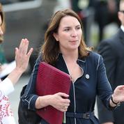 La secrétaire particulière de Kate Middleton a posé sa démission
