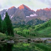 Vacances nature dans les Rocheuses : 72 heures chrono au Colorado