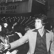 Warren Beatty, le vieux beau de Hollywood a 80 ans