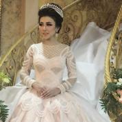 La robe aimée 240.000 fois sur Instagram et qu'on ne voudrait surtout pas porter
