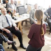 Cinq conseils pour assumer d'être chef