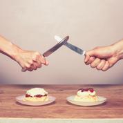 Couple : comment (bien) se disputer avec son partenaire ?