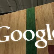 Le gouvernement américain accuse Google de sous-payer ses employées