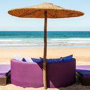 Hôtels de luxe pour profiter de vacances au soleil