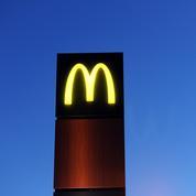 À 8 ans, il apprend à conduire sur YouTube... pour se rendre au McDonald's