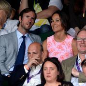 Le mariage de Pippa Middleton ouvert au public ?