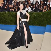 Céline Dion, Leonardo DiCaprio, Emma Watson : la semaine people