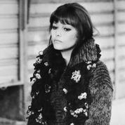 Les sombres confessions de Claudia Cardinale