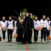 Conduite, sport, divorce... Ces Saoudiennes qui bousculent l'ordre établi