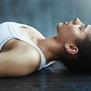 Ces exercices simples musclent les abdos... sans ruiner le périnée