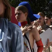 Festival de Hyères, un palmarès mode 100% féminin