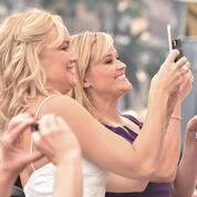 Brigitte Macron, George Clooney, Reese Witherspoon : la semaine people