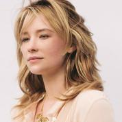 Qui est Haley Bennett, la nouvelle égérie Chloé ?