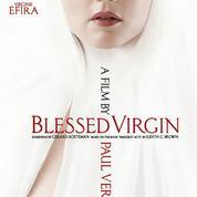 Un bout de sein de Virginie Efira interroge la Croisette