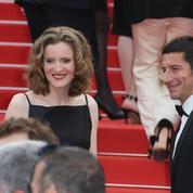 Manuel Valls, NKM, Christian Estrosi... Le festival des politiques sur les marches de Cannes