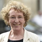 Muriel Pénicaud, une ministre du Travail qui aime le risque