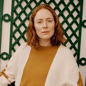 Nadège Vanhée-Cybulski, la Française derrière les collections femme d'Hermès
