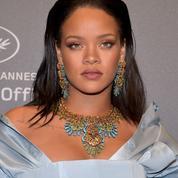 Haute joaillerie : des diamants sous haute surveillance au Festival de Cannes