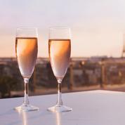Quelle ville du monde est la moins chère pour passer une soirée romantique ?