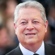 Al Gore :
