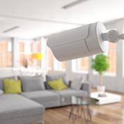 Caméras, babyphones, téléphones : comment éviter les piratages à la maison