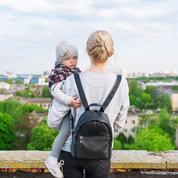 Une expatriée sur quatre a sacrifié sa carrière au profit de son couple