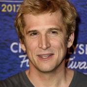 Pourquoi Guillaume Canet est-il si... blond ?