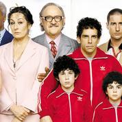 La famille Bélier, les Addams, les Tenenbaum... 11 films à revoir sur l'héritage familial