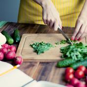 La cuisine crue, pourquoi et comment s'y mettre ?