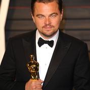 Leonardo DiCaprio forcé par la justice de rendre