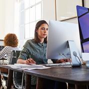 Les réflexes quotidiens à adopter pour survivre au travail assis