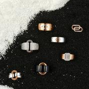 Les bijoux Ginette NY et Morgane Bello à l'honneur d'une grande vente aux enchères