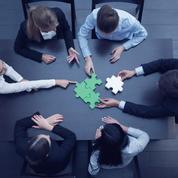 Les 4 erreurs à éviter pour bien transmettre ses valeurs à ses collaborateurs