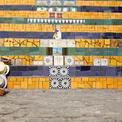 Rio de Janeiro : les meilleurs spots du paradis brésilien