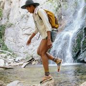 La randonnée, l'ultime activité pour réconcilier corps et esprit