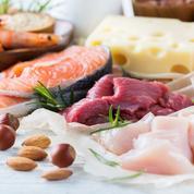 Alimentation cétogène : le régime qui divise
