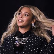 Beyoncé aurait engagé six nounous pour l'aider à s'occuper de ses jumeaux