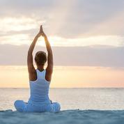 Cinq nouvelles méthodes pour réveiller son énergie